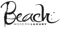 Modern Luxury-Beach